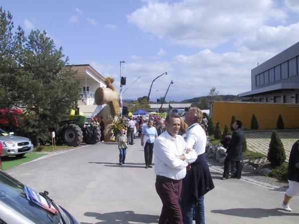 2003_Gewerbeausstellung-Grüningen_044c