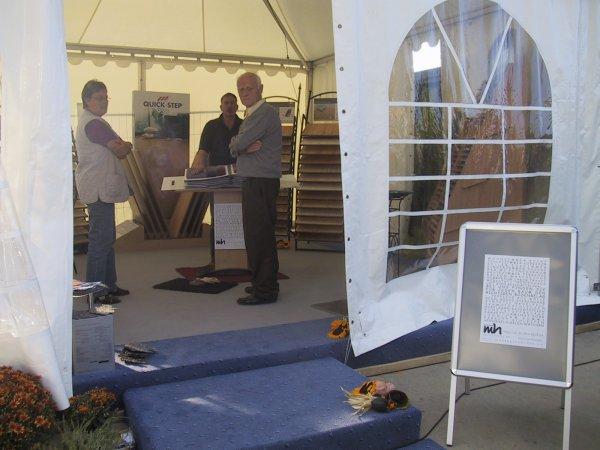 2003_Gewerbeausstellung-Grüningen_047a