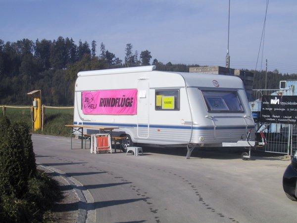 2003_Gewerbeausstellung-Grüningen_048