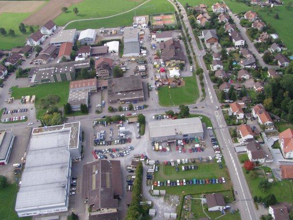 2003_Gewerbeausstellung-Grüningen_051