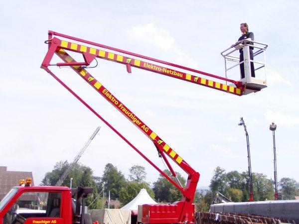 2003_Gewerbeausstellung-Grüningen_05a