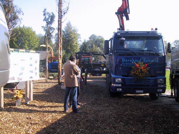 2003_Gewerbeausstellung-Grüningen_08c
