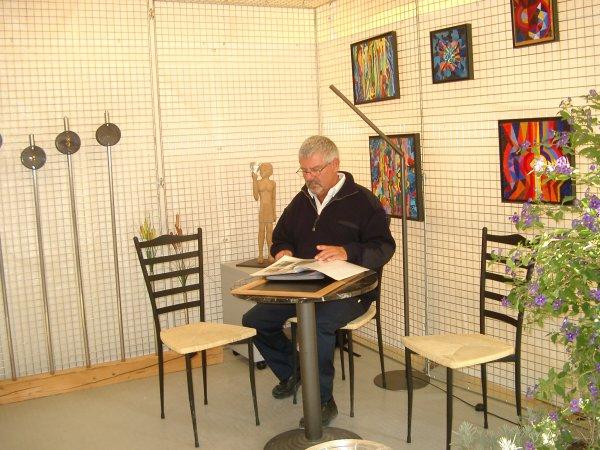2003_Gewerbeausstellung-Grüningen_09