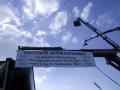 2003_Gewerbeausstellung-Grüningen_01