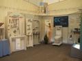 2003_Gewerbeausstellung-Grüningen_010b