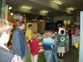 2003_Gewerbeausstellung-Grüningen_013a