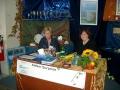 2003_Gewerbeausstellung-Grüningen_016