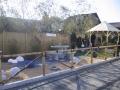 2003_Gewerbeausstellung-Grüningen_023a