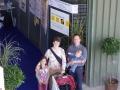 2003_Gewerbeausstellung-Grüningen_024b