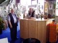 2003_Gewerbeausstellung-Grüningen_028a