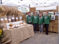 2003_Gewerbeausstellung-Grüningen_031d