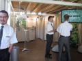 2003_Gewerbeausstellung-Grüningen_037
