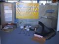 2003_Gewerbeausstellung-Grüningen_040a