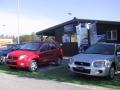 2003_Gewerbeausstellung-Grüningen_046a