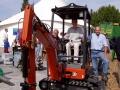 2003_Gewerbeausstellung-Grüningen_08