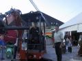 2003_Gewerbeausstellung-Grüningen_08e
