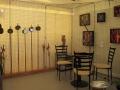 2003_Gewerbeausstellung-Grüningen_09a
