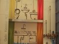 2003_Gewerbeausstellung-Grüningen_010a