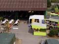 2003_Gewerbeausstellung-Grüningen_011d