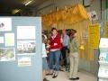 2003_Gewerbeausstellung-Grüningen_012