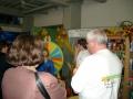 2003_Gewerbeausstellung-Grüningen_015