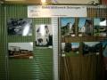 2003_Gewerbeausstellung-Grüningen_019b