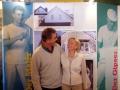 2003_Gewerbeausstellung-Grüningen_029a