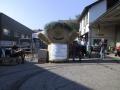 2003_Gewerbeausstellung-Grüningen_031