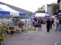 2003_Gewerbeausstellung-Grüningen_031e