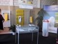 2003_Gewerbeausstellung-Grüningen_038a