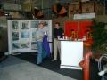 2003_Gewerbeausstellung-Grüningen_042b