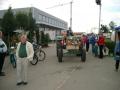2003_Gewerbeausstellung-Grüningen_044a
