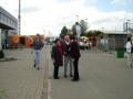 2003_Gewerbeausstellung-Grüningen_044b