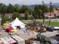 2003_Gewerbeausstellung-Grüningen_05