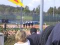 2003_Gewerbeausstellung-Grüningen_050d