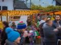 Weihnachtsmarkt Grüningen 30. November 2014