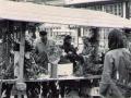 weihnachtsmarkt_1964_01