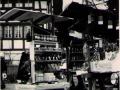 weihnachtsmarkt_1964_02