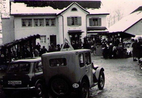 weihnachtsmarkt_1964_03