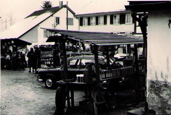 weihnachtsmarkt_1964_04