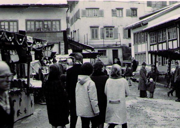 weihnachtsmarkt_1964_05