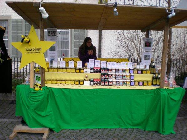 09-HonigZanggerGebertingen