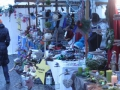 wienachtsmaert_2012_061