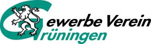 Logo-Gewerbeverein__1136x337_72px