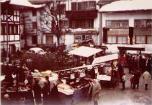 Weihnachtsmarkt-1965-2