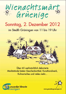 Weihnachtsmarkt12_Flyer-Titel