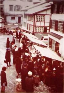 Weihnachtsmarkt1965-1