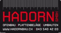 logo_Hadorn