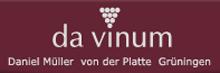 logo_davinum