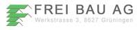 logo_freibau